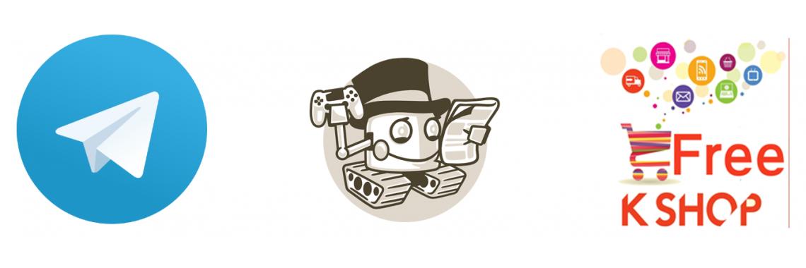 سرور تلگرام
